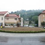 2006-09-16_Otvoritev_kroznega_prometa07