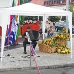 2006-09-16_Otvoritev_kroznega_prometa12