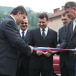 2006-09-16_Otvoritev_kroznega_prometa22