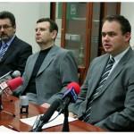 2006-12-19_Dolinska_kanalizacija03