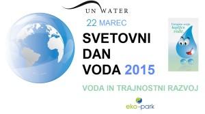SVETOVNI DAN VODA_2