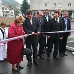 2006-09-16_Otvoritev_kroznega_prometa20
