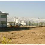 2007-04-13_Investicija_poslovna_cona08