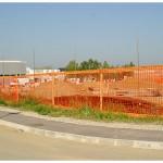2007-04-13_Investicija_poslovna_cona17