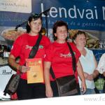 Zlate kuharce_4_za splet